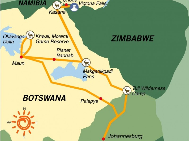 2015_Botswana_Adventure_map_3