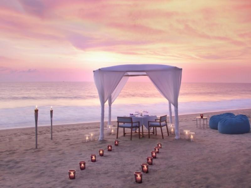 Anantara Phuket Villas -Dining_by_Design