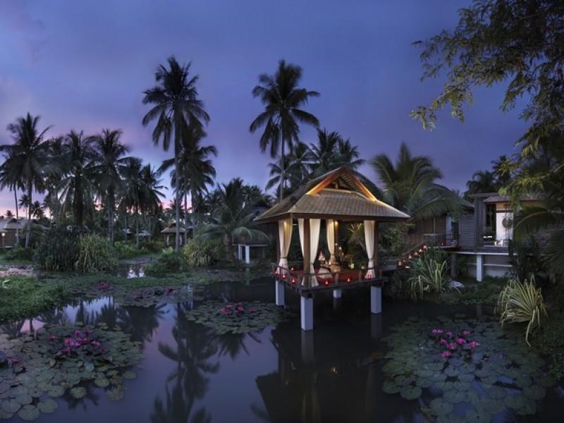 Anantara Phuket Villas -Sala_Pool_Villa