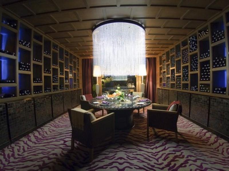 Anantara Phuket Villas -The_Tasting_Room
