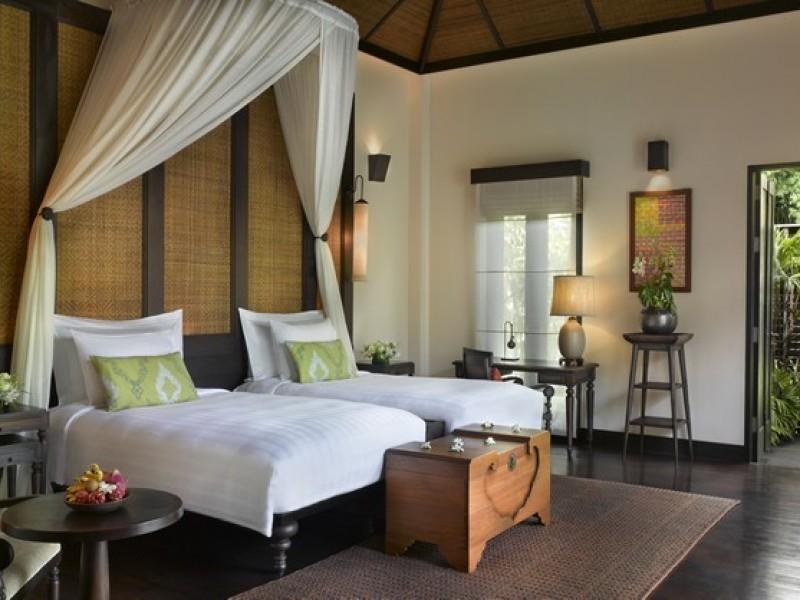 Anantara Phuket Villas Two_Bedroom_Family_Pool_Villa