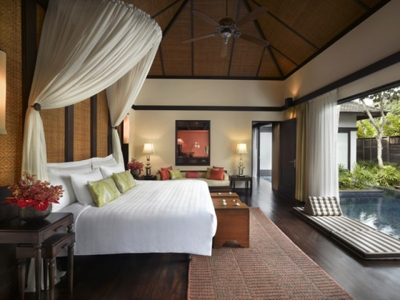 Anantara Phuket Villas Two_Bedroom_Sala_Pool_Villa_Master_Bedroom