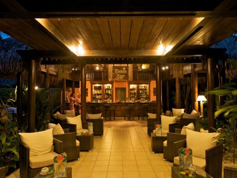 BOB Maitai Bora Bar Manuia 3