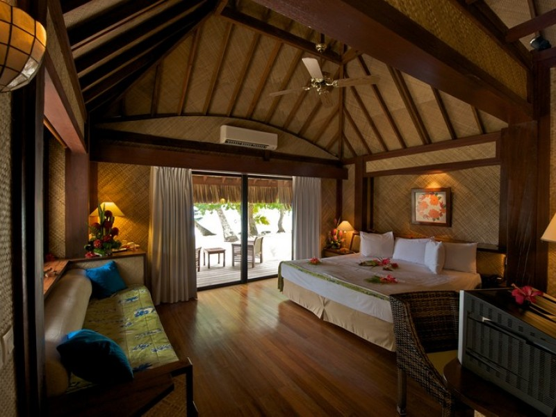 BOB Maitai Bora Cat. Beach_Bungalows - cpr tim-mckenna