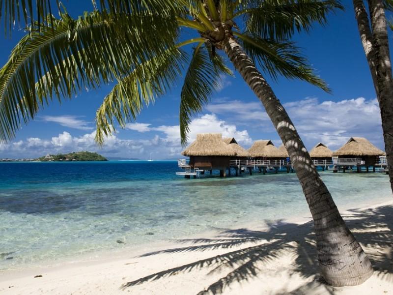BOB Maitai Bora Overwaters 2