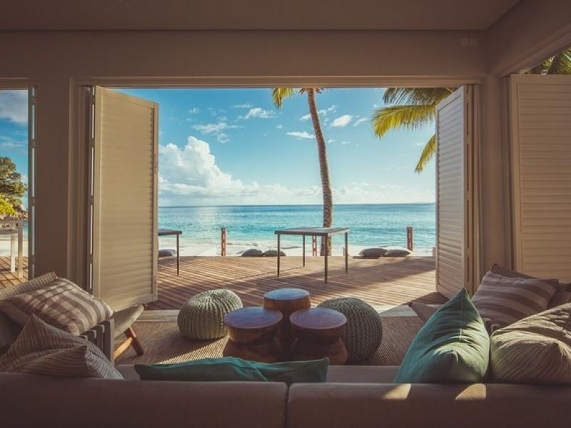 Carana Beach 12