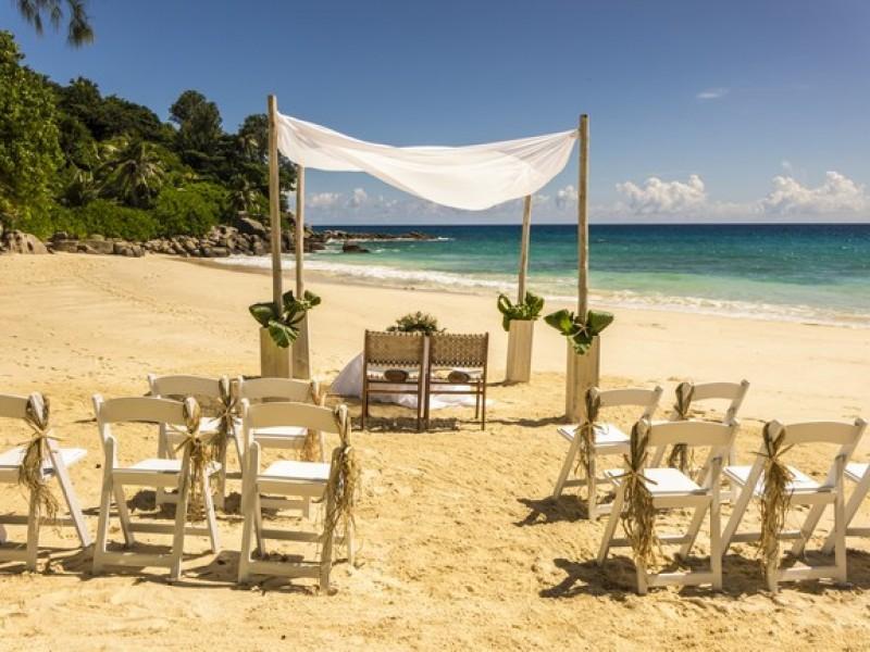 Carana Beach 16
