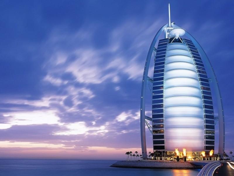 Dubai-e-egli-emirati