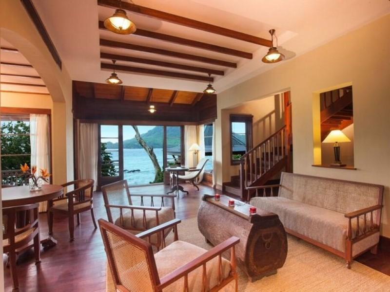 Enchanted Island Resort  15