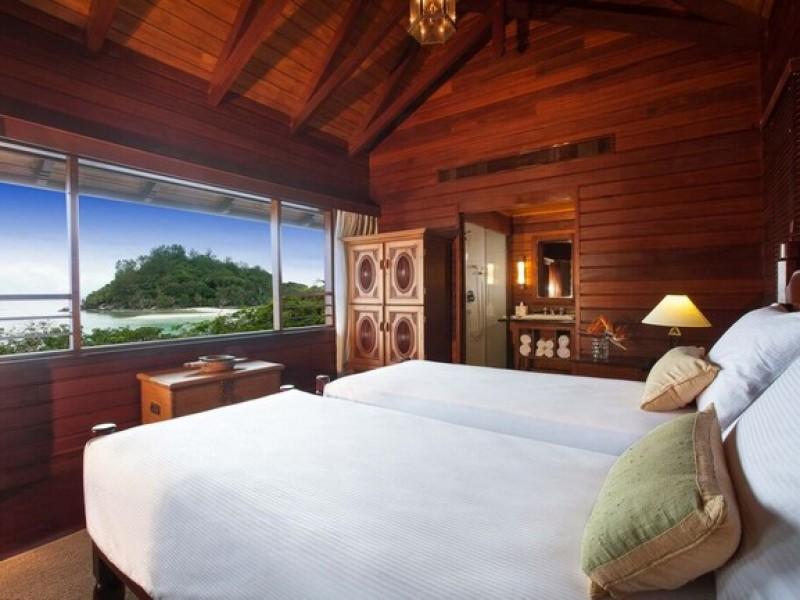 Enchanted Island Resort  8