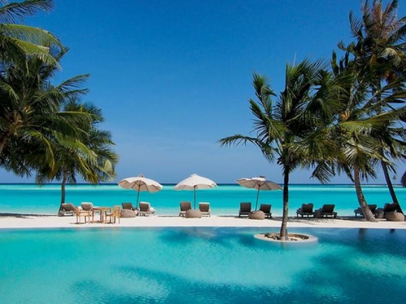 Gili Lankanfushi Maldives 17