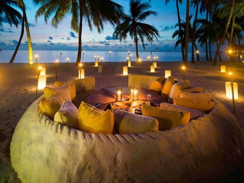 Gili Lankanfushi Maldives 26