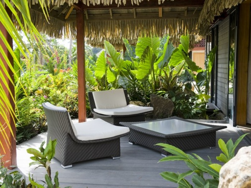 HUH Maitai (Premium) Garden Terrace (1).gallery_image.1