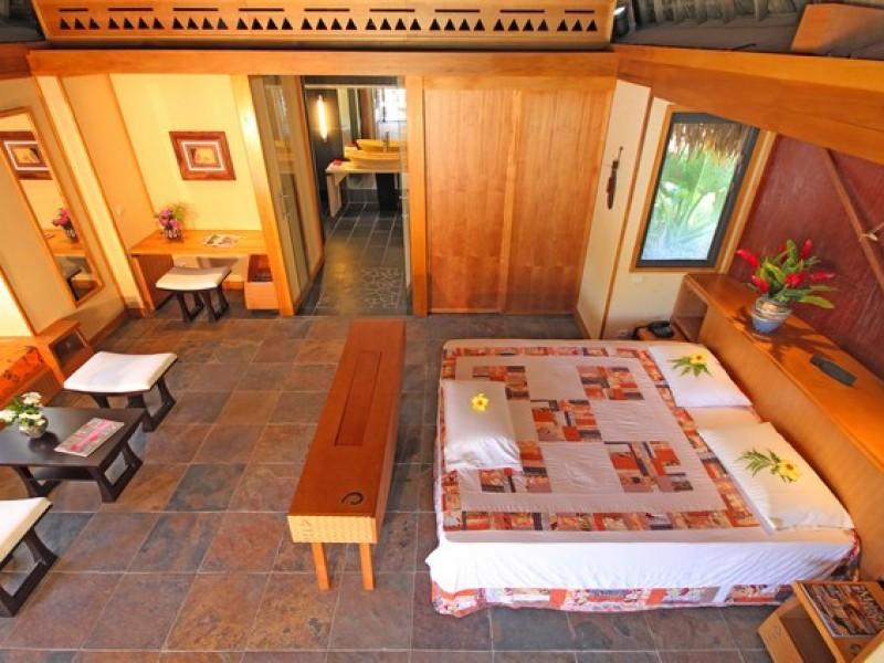 HUH Maitai Room Interior (5)