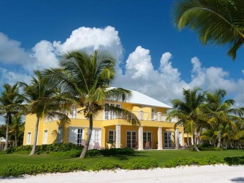 Hotel Tortuga Bay 12