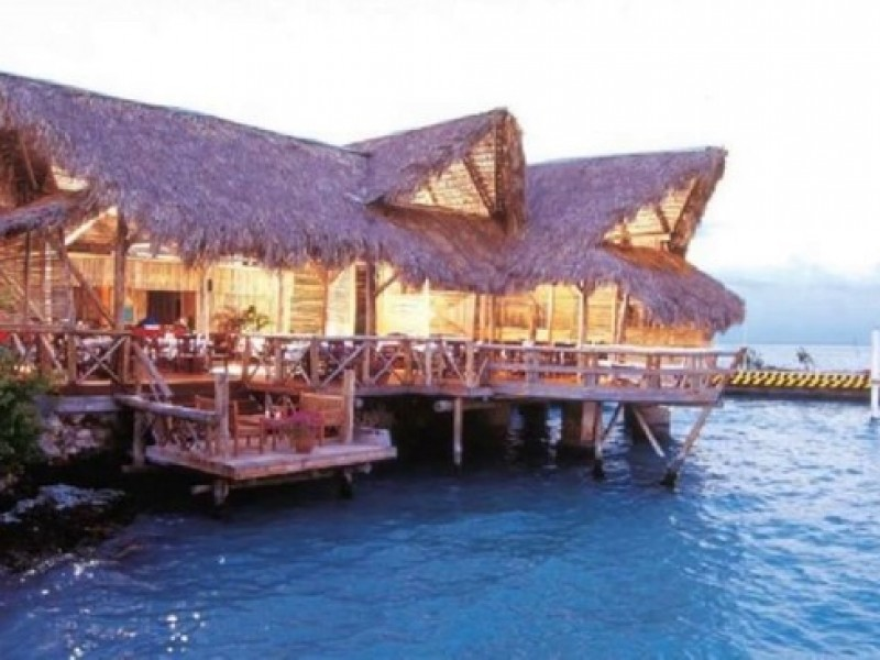Hotel Tortuga Bay 13