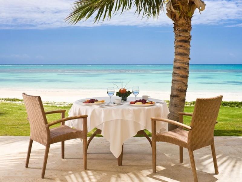 Hotel Tortuga Bay 3