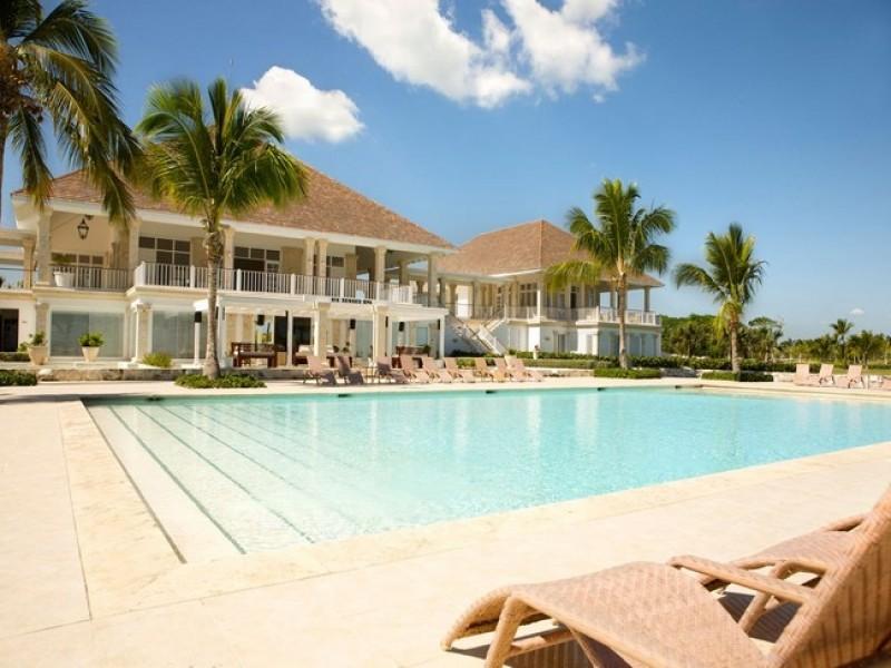 Hotel Tortuga Bay 4