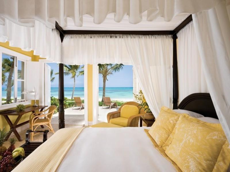 Hotel Tortuga Bay 6