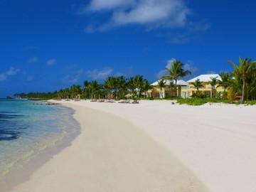 Hotel Tortuga Bay 8