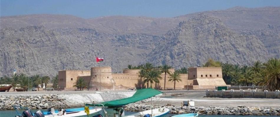 _KHASAB_castello