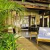 LUX LE MORNE Mauritius 13