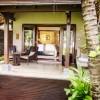 LUX LE MORNE Mauritius 14