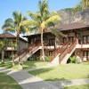 LUX LE MORNE Mauritius 15