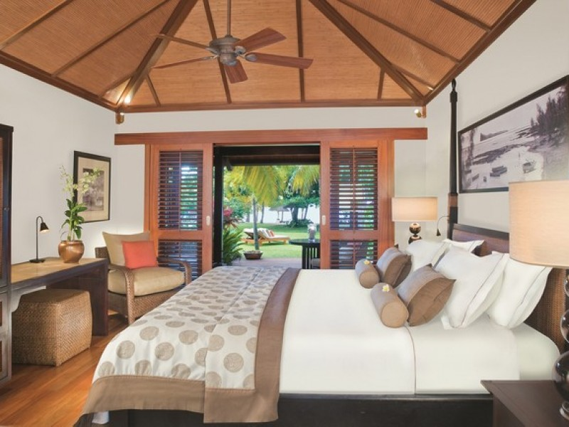LUX LE MORNE Mauritius 18