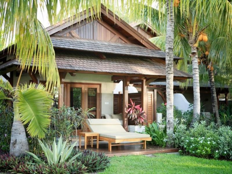 LUX LE MORNE Mauritius 6