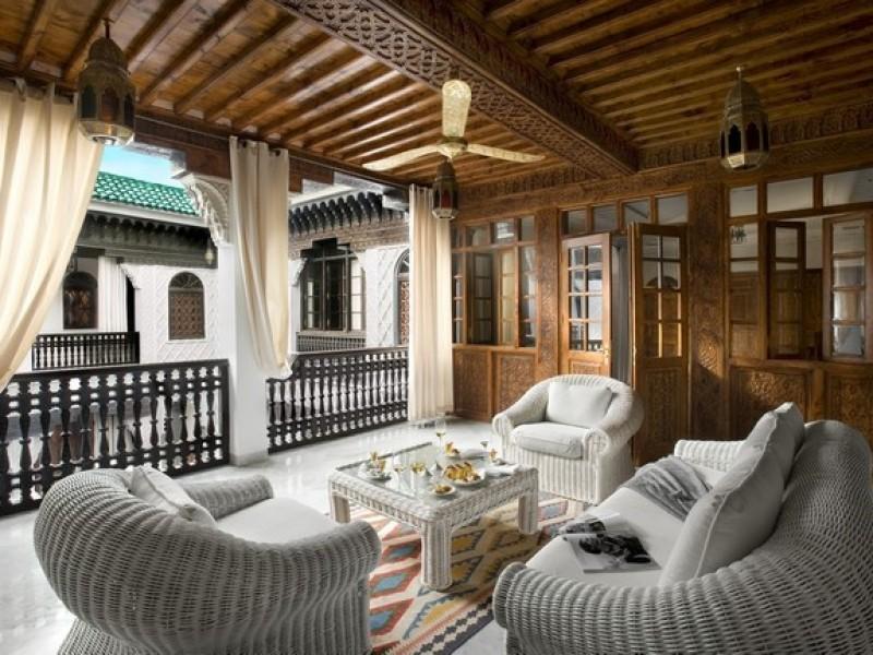 La-Sultana-Marrakech-Appartement_h
