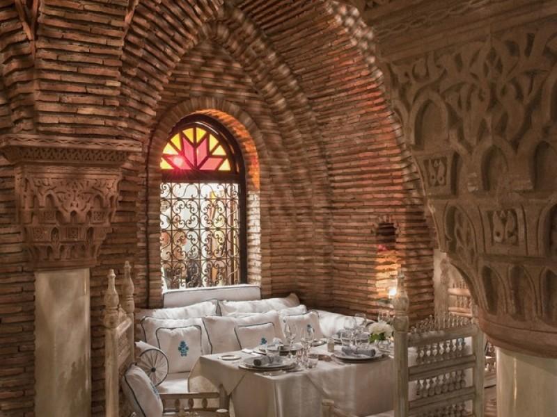 La-Sultana-Marrakech-Diner_m
