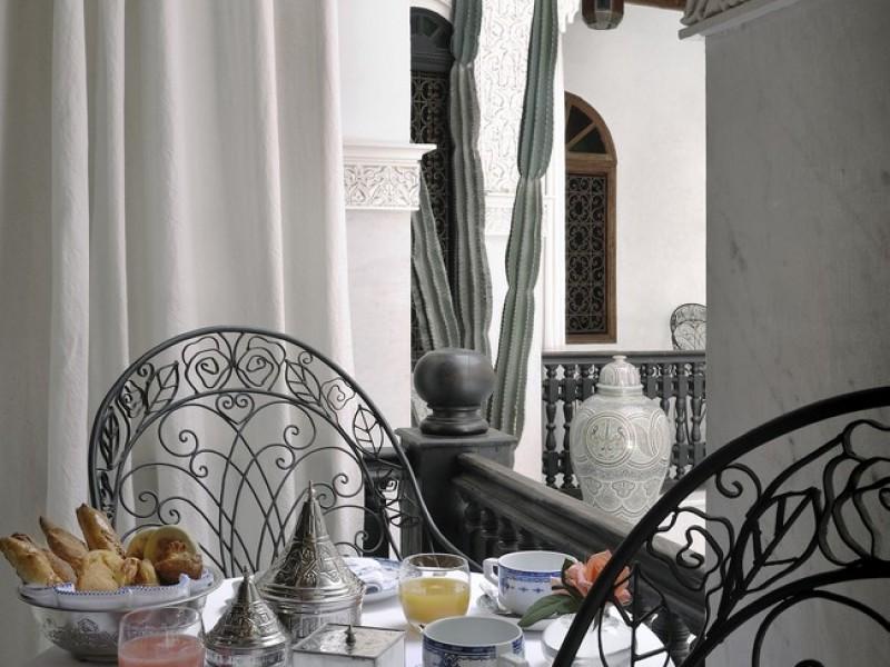 La-Sultana-Marrakech-PDJ_h