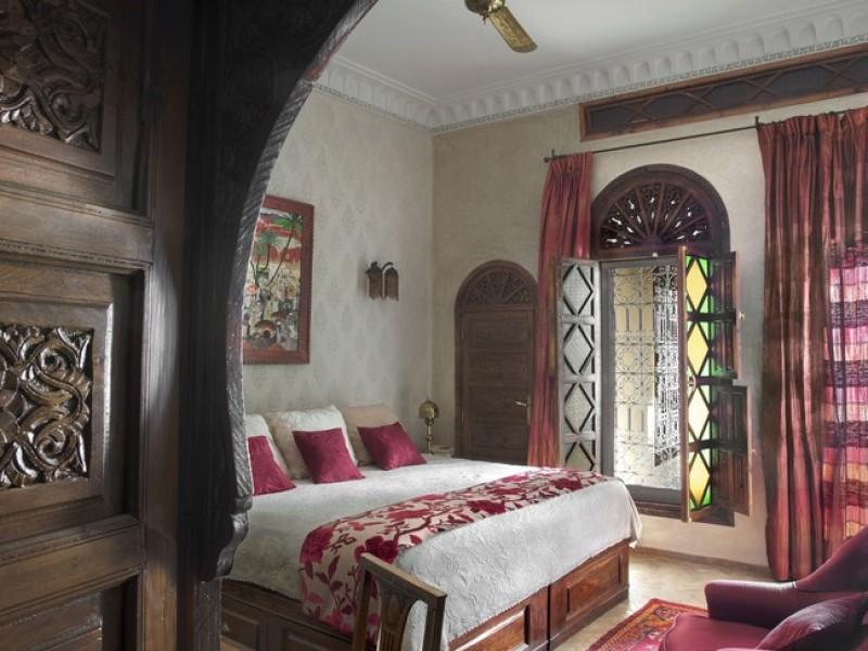 La-Sultana-Marrakech-Prestige_h