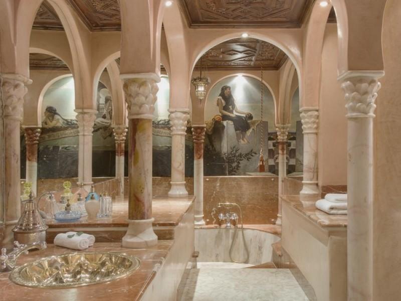 La-Sultana-Marrakech-SDB_h