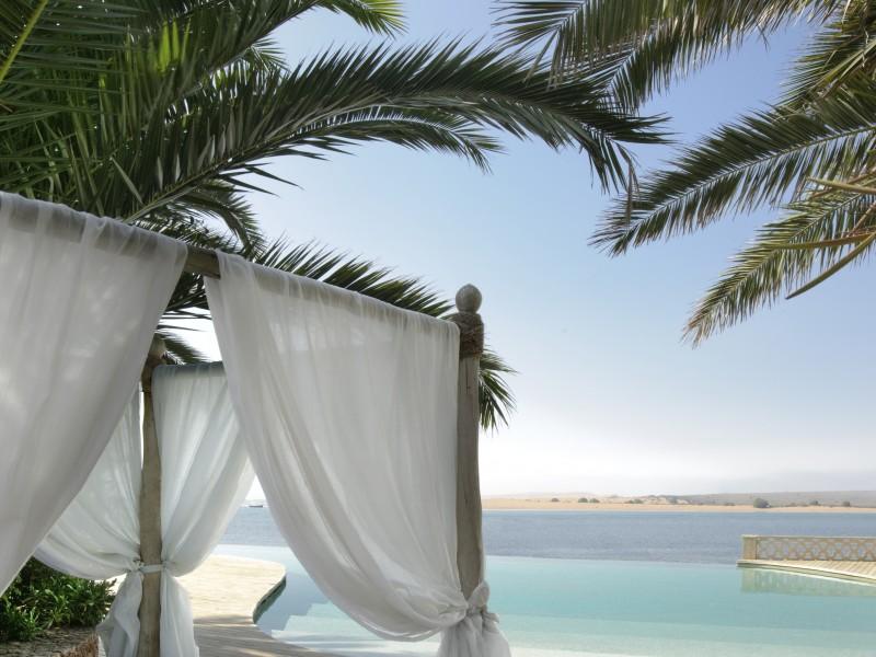 La-Sultana-Oualidia-piscine1_h