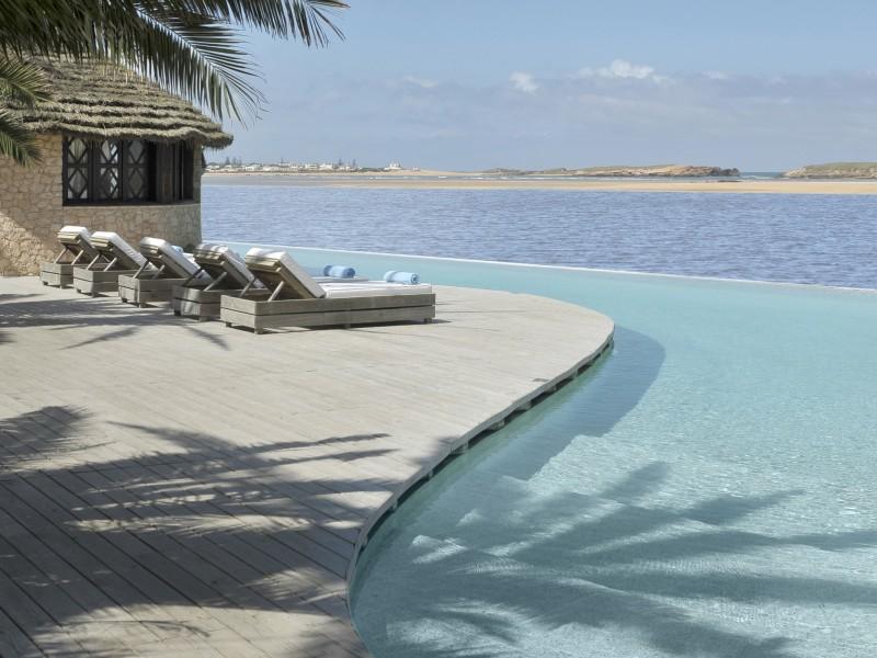 La-Sultana-Oualidia-piscine_h