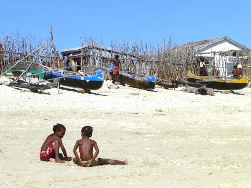 MADAGASCAR_Anakao1