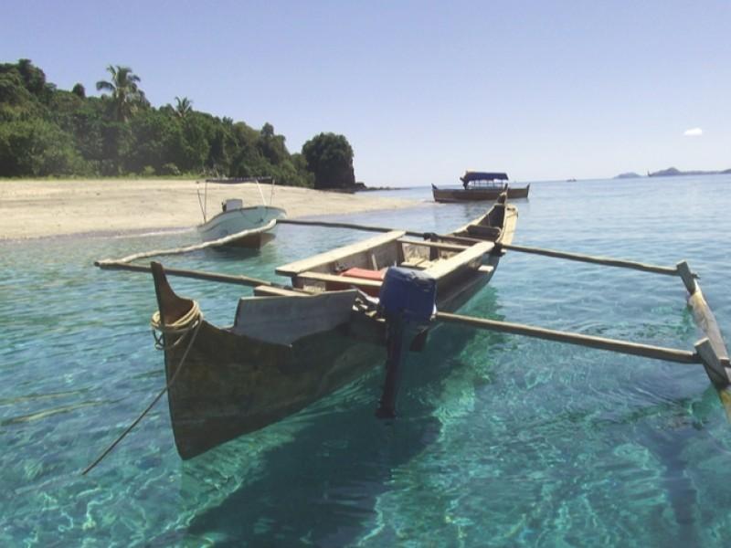 MADAGASCAR_BARCA
