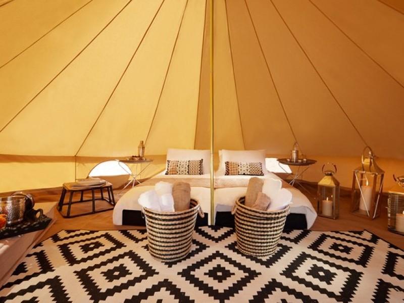 Magic Private Camps 001
