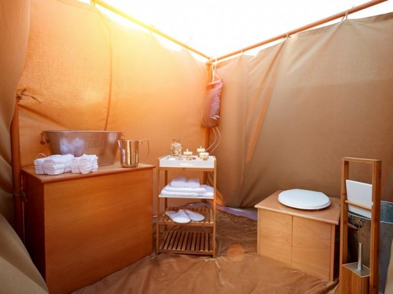 Magic Private Camps 3
