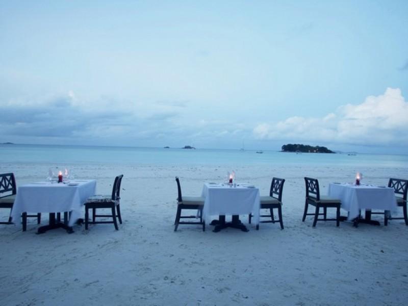 Paradise Sun Hotel (13)