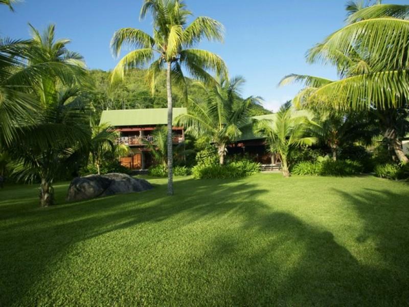 Paradise Sun Hotel (15)