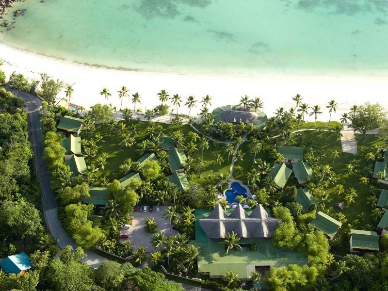 Paradise Sun Hotel (3)