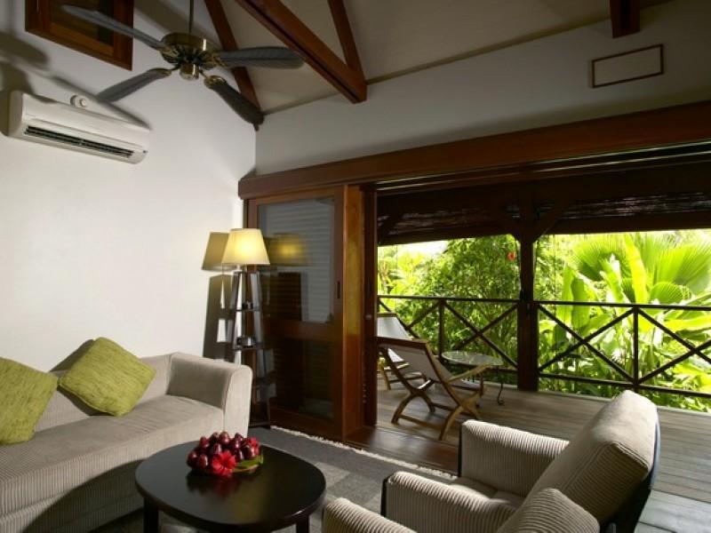 Paradise Sun Hotel (4)
