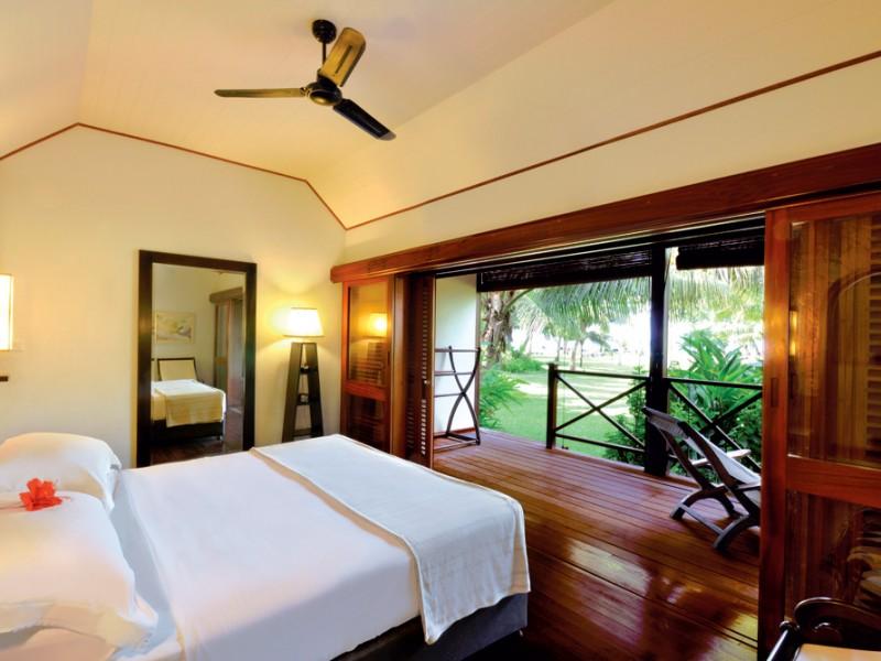 Paradise Sun Hotel (5)
