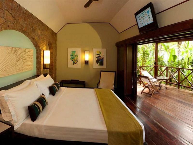Paradise Sun Hotel (6)