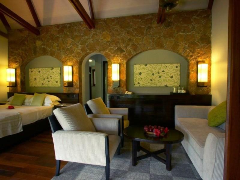 Paradise Sun Hotel (7)