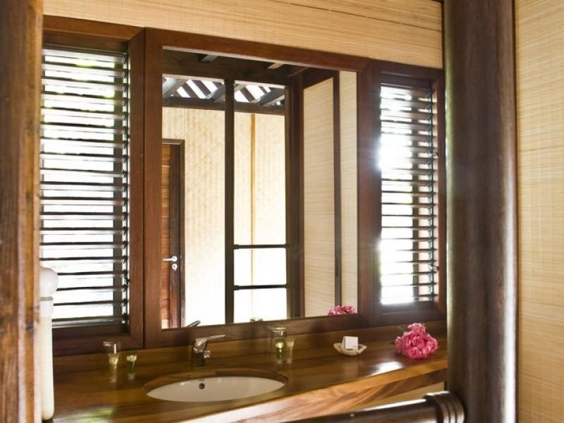 RGI Maitai Bathroom