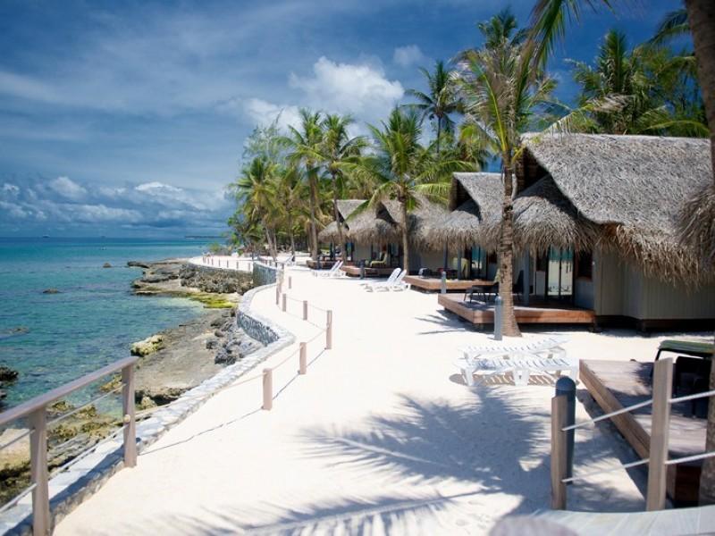 RGI Maitai Rangiroa Lagoon Bungalow (3)